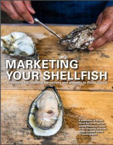 shellfish_marketing_guide_cover